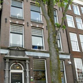 Albergues - Stayokay Amsterdam Stadsdoelen