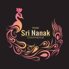 Albergues - Hotel Sri Nanak Continental