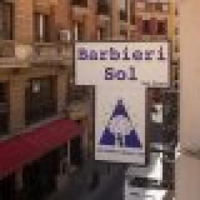 Albergue Barbieri Sol