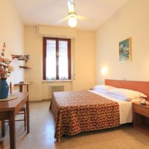 Albergues - Hotel Pensione Ottaviani