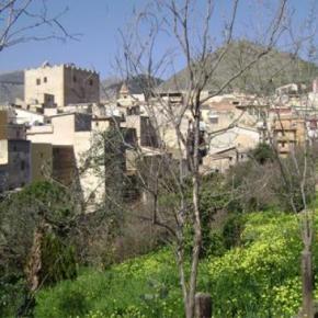 Albergues - Ariosto 24