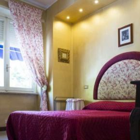 Albergues - Hotel Original