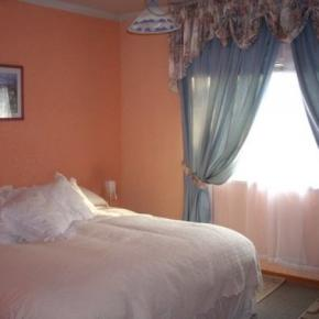 Albergues - Marilu's Bed and Breakfast