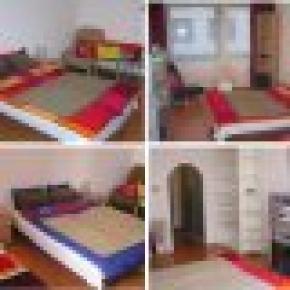 Danube Corso Apartment