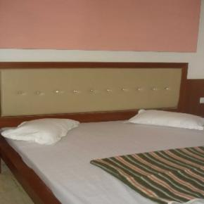 Albergues - Hotel S.B.INN