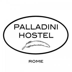Albergues - Albergue Palladini  Rome