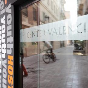 Albergues - Center Valencia