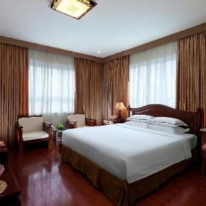 Albergues - Hanoi Imperial Hotel