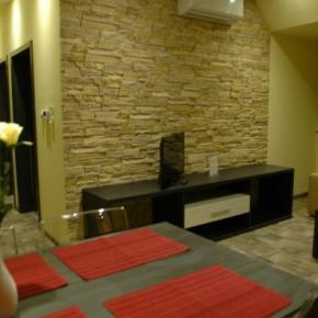 Albergues - Apartments Viktor