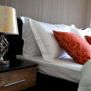 Albergues - Athens SmArt Stay Apartment