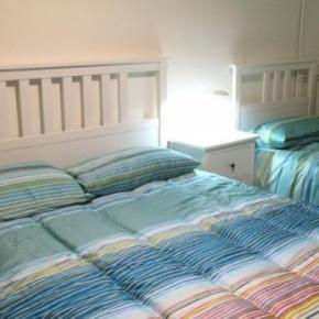 Albergues - Pisa Rooms for Rent