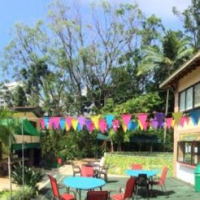 Albergues - Pitstop Guesthouse