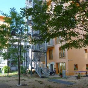 Albergues - YHA Ostello di Torino