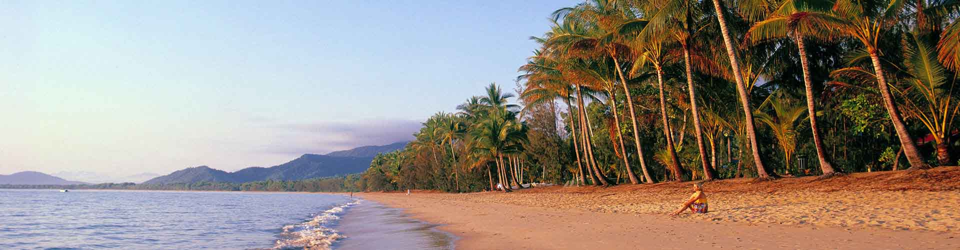 Cairns - Albergues Juveniles en Cairns. Mapas de Cairns, Fotos y Comentarios para cada Albergue Juvenil en Cairns.