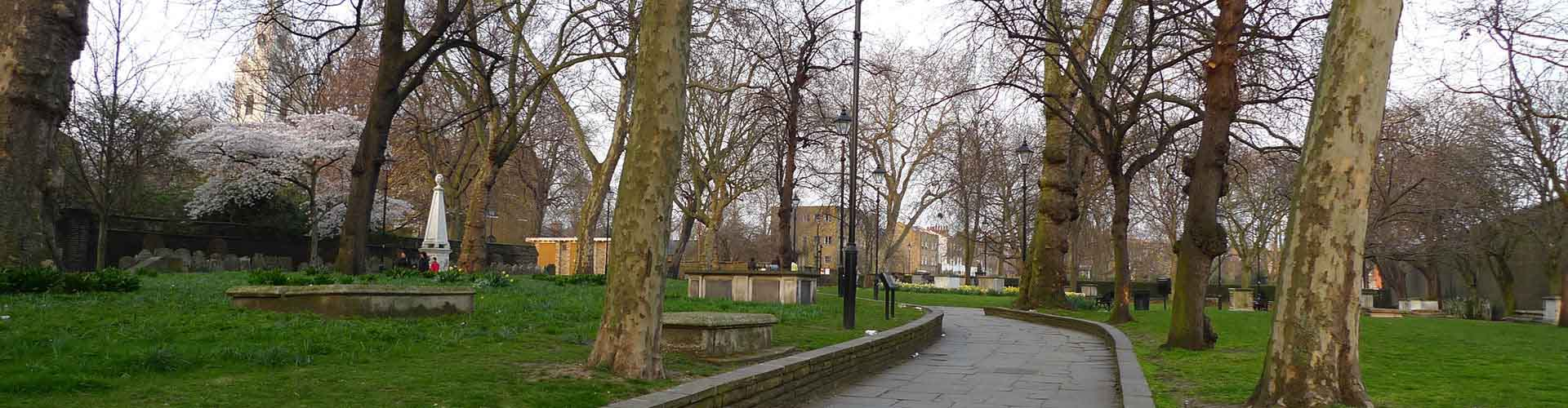 Londres - Albergues Juveniles en el distrito Municipio de Hackney . Mapas de Londres, Fotos y Comentarios para cada Albergue Juvenil en Londres.